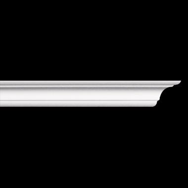 Sachex Polystyrénová lišta - 85ks-karton - C50