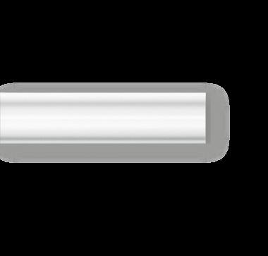 Sachex Polystyrénová lišta - 70ks-karton - I60