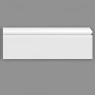 Sachex HD Polymérová lišta - 13ks-karton - CF12
