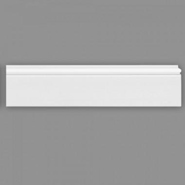 Sachex HD Polymérová lišta - 21ks-karton - CF11