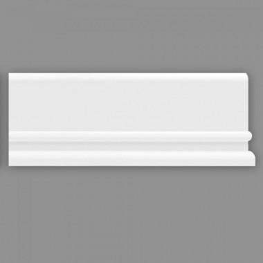 Sachex HD Polymérová lišta - 12ks-karton - CF13