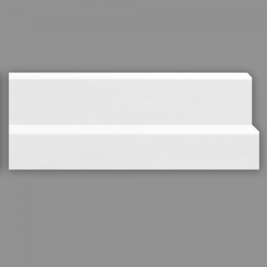 Sachex HD Polymérová lišta - 12ks-karton - CF14