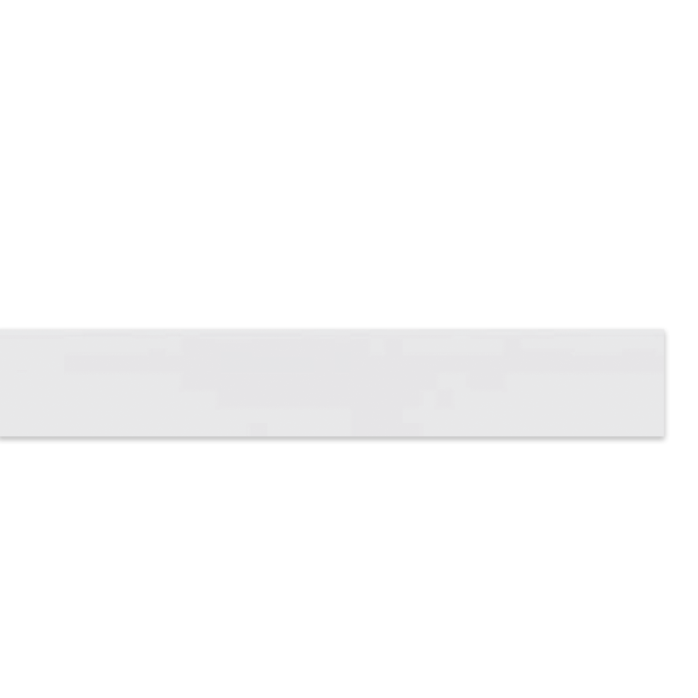 Sachex Polystyrénová lišta - 40ks-karton - FL50