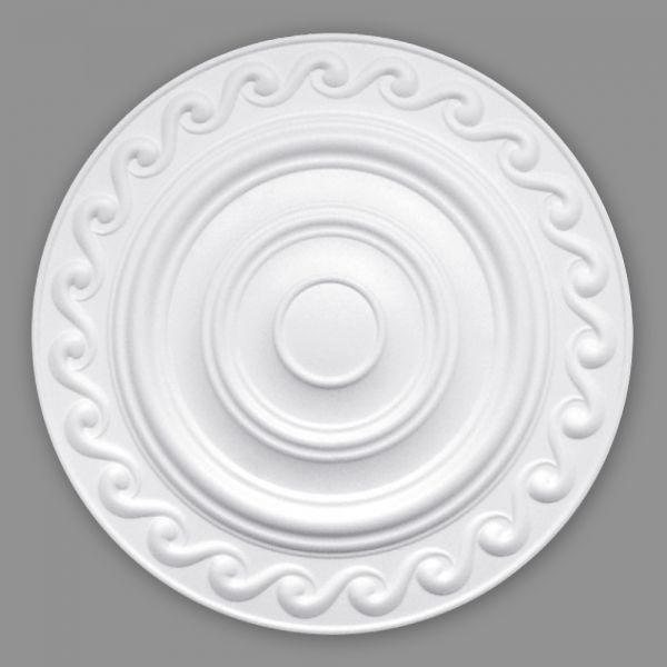 Sachex Rozeta Polystyrén 37 cm- 8 ks karton - SARAH