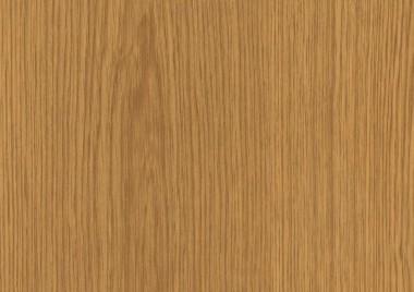 D-c-fix Drevo Skandinavian Oak - 200-5608