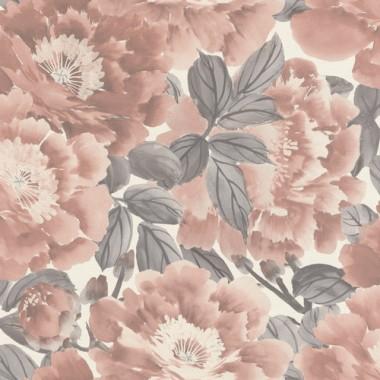 Tapeta Rasch Kimono - 408331RA