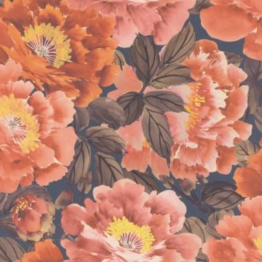 Tapeta Rasch Kimono - 408348RA