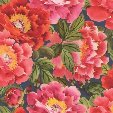 Tapeta Rasch Kimono - 408355RA