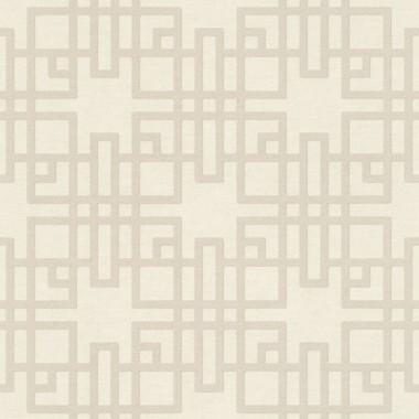 Tapeta Rasch Kimono - 409239RA