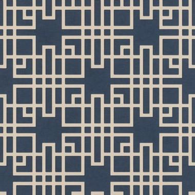Tapeta Rasch Kimono - 409253RA