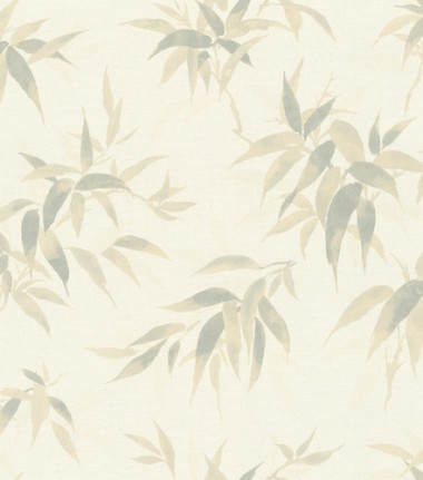 Tapeta Rasch Kimono - 409741RA