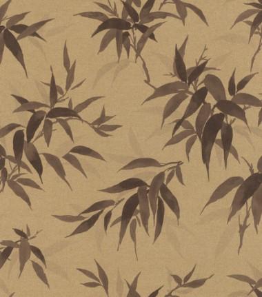 Tapeta Rasch Kimono - 409765RA