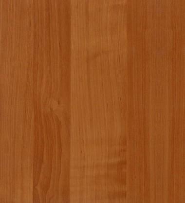 D-c-fix Drevo dub artisan - 200-8298