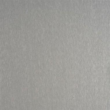 D-c-fix Dekor hrdza - 201-0033