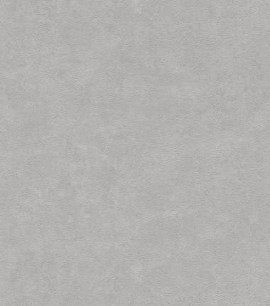 Tapeta Rasch Wall Textures III - 445848RA