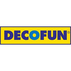 Decofun